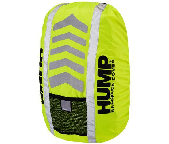 Hump Big 50 Ltr Waterproof Rucksack Cover  e4d9b7bc02189