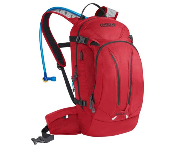 Camelbak MULE NV Hydration Pack | Chain Reaction Cycles