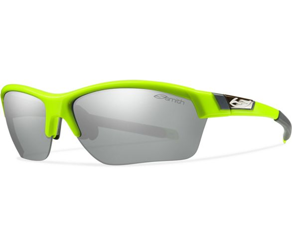 ecd70d06aac4 Smith Approach Max Sunglasses