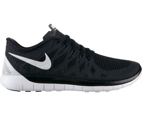 Running 5 Aw14 Femme 0 Cycles Free Nike Chain Reaction Chaussures qBn1Ufww