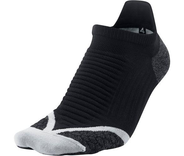 4df58601c Nike Elite Cushion No Show Tab Socks AW15