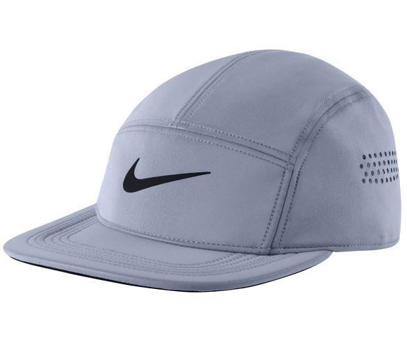 Nike Flash AW84 Cap AW14  7e262da9c1b