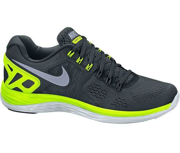 8372e7b51ec3a Nike Lunareclipse 4 Running Shoes AW14