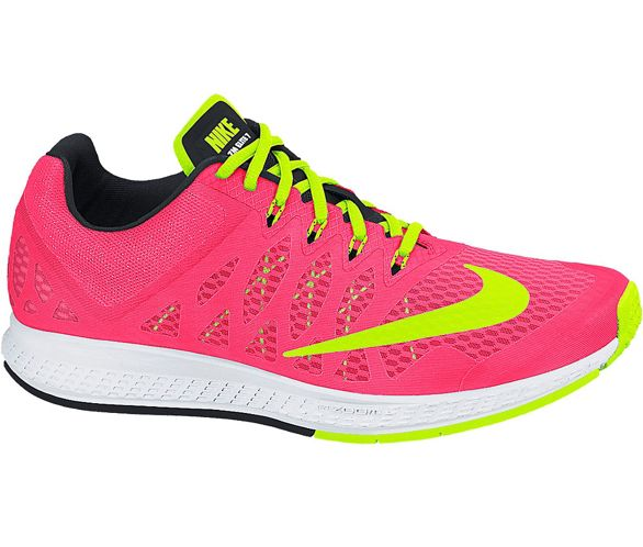 online retailer f78d6 28aa2 Nike Zoom Elite 7 Womens Running Shoes SS15 | Chain Reaction ...