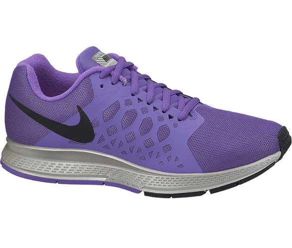 4c4c38c4125 Nike Zoom Pegasus 31 Flash Womens Run Shoes. Write the first review. View  Images. View 360