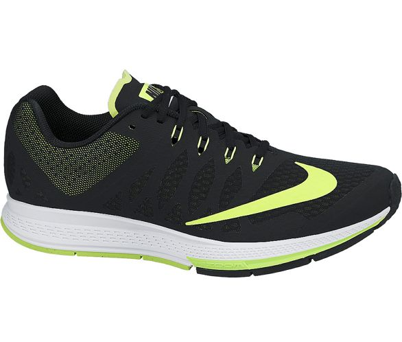 becfe22b0995 Nike Zoom Elite 7 Running Shoes SS15