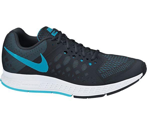 Nike Air Zoom Pegasus 31 Running Shoes SS15 | Chain Reaction