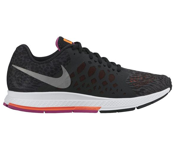 sports shoes 0e400 88d70 Nike Air Zoom Pegasus 31 Womens Running Shoe SS15