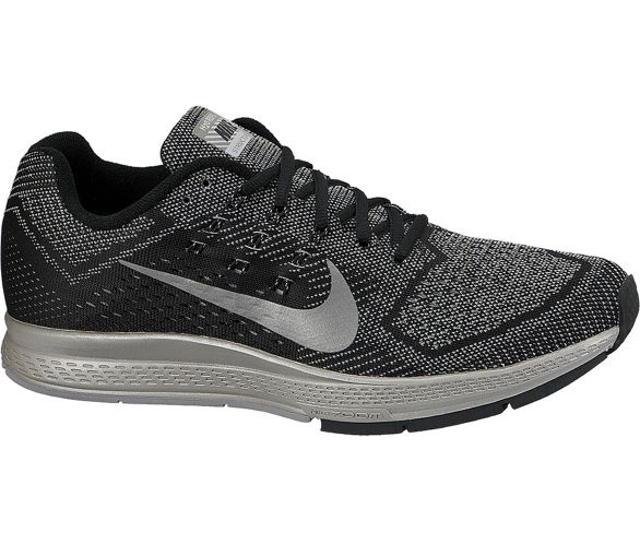 a5c5c14caefae Nike Zoom Structure 18 Flash Running Shoes AW14 | Chain Reaction Cycles