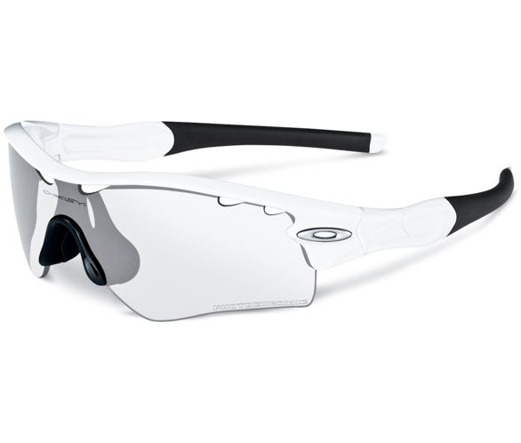 9e126d77da Oakley Radar Path Photochromic Sunglasses