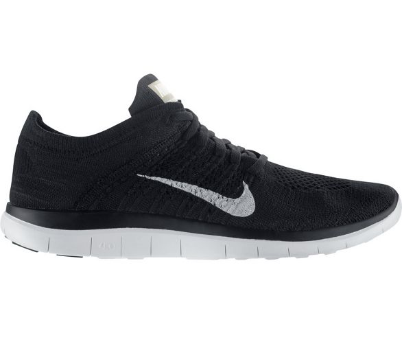 reputable site 7982d 2d471 Nike Free 4.0 Flyknit Running Shoes