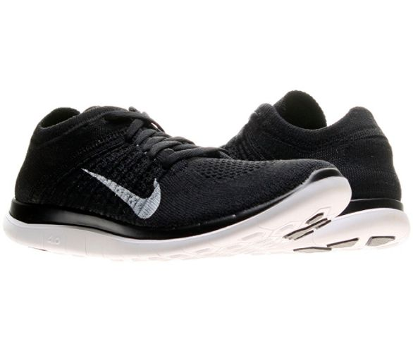promo code 57b52 f563e Nike Free 4.0 Flyknit Womens Running Shoes AW14 | Chain ...