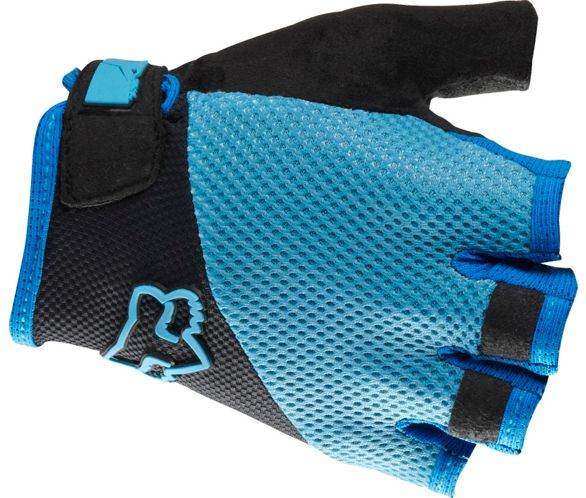 2db788099 Fox Racing Reflex Short Gloves. 4.5   5. Read all 17 reviews Write a  review. View Images