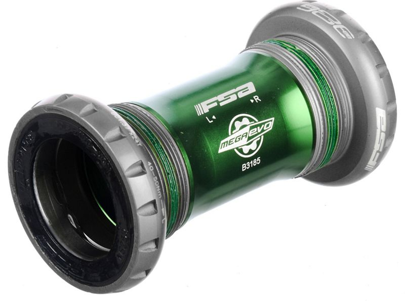 FSA MegaEvoボトムブラケット(Evo8681-Di2)
