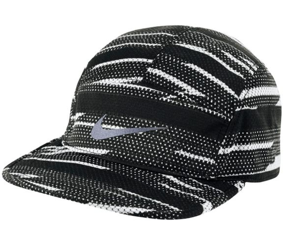 d0aa5c36f59 Nike Graphic AW84 Hat SS15
