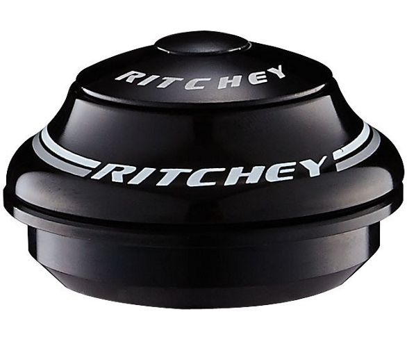 Ritchey WCS Headset Uppers Press Fit | Chain Reaction Cycles