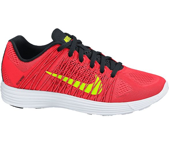 Lunaracer Reaction Cycles Chaussures Nike Ss15Chain 3 1JcTlFK3