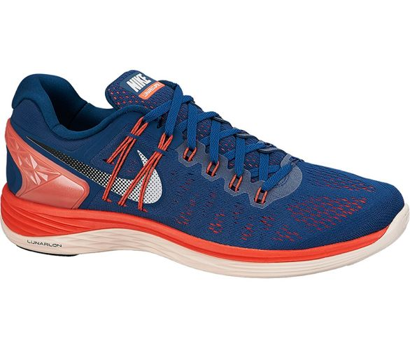 low price detailed images retail prices Nike Lunareclipse 5 Running Shoes SS15 | Chain Reaction Cycles