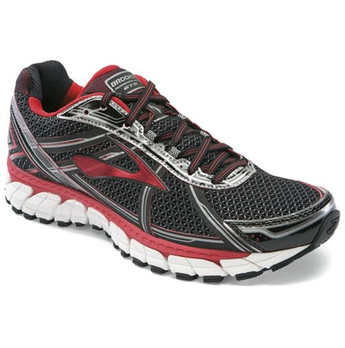 fee8d3f8a85 Brooks Adrenaline GTS 15 Running Shoes SS15
