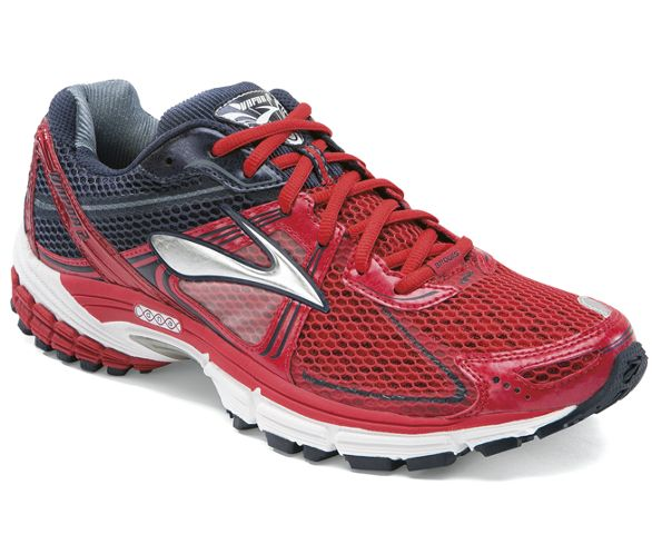 newest 36b2a 7419d Brooks Vapor 2 Running Shoes SS15   Chain Reaction Cycles