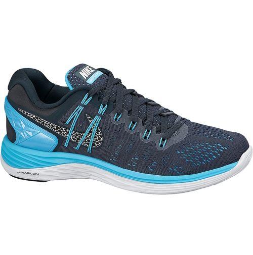 purchase cheap 939d9 51ad1 Zapatillas de running de mujer Nike Lunareclipse 5 SS15