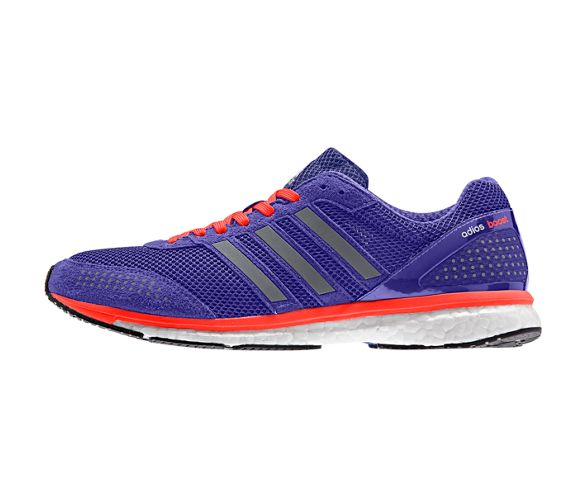 adidas adizero adios boost 2 shoes ss15