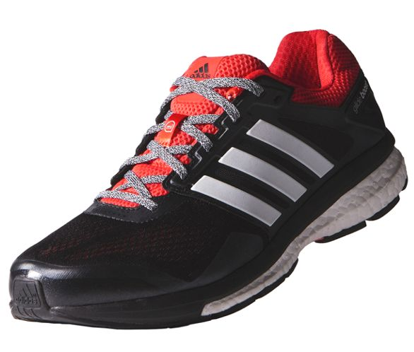 5b89c23e13568 Adidas Supernova Glide 7 Running Shoes SS15