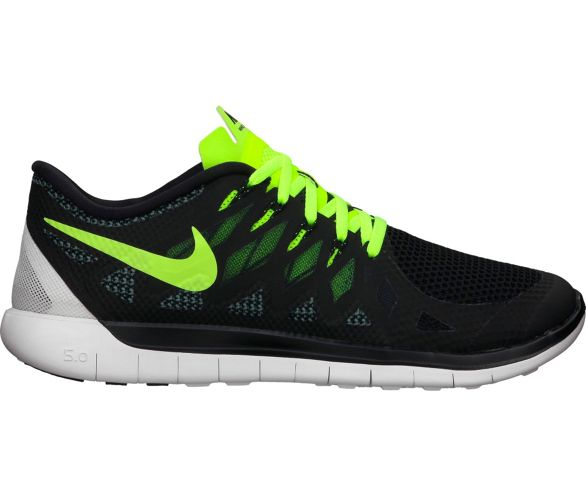 los angeles c5141 6cd3f Nike Free 5.0 Running Shoes   Chain Reaction Cycles