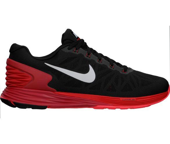 2fff4d599b59d Nike Lunarglide 6 Running Shoes AW14