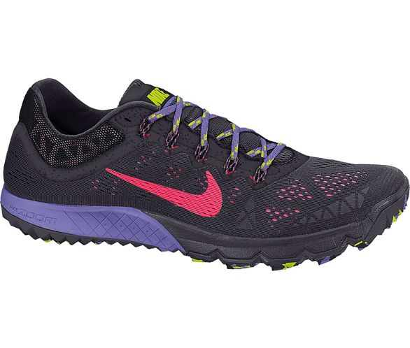50f72eb75e78 Nike Zoom Terra Kiger 2 Womens Running Shoes AW14