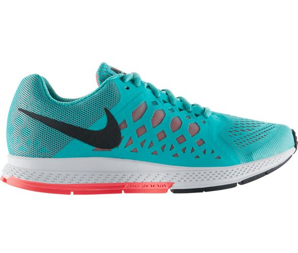 392740d6 Кроссовки женские Nike Zoom Pegasus 31 | Chain Reaction Cycles