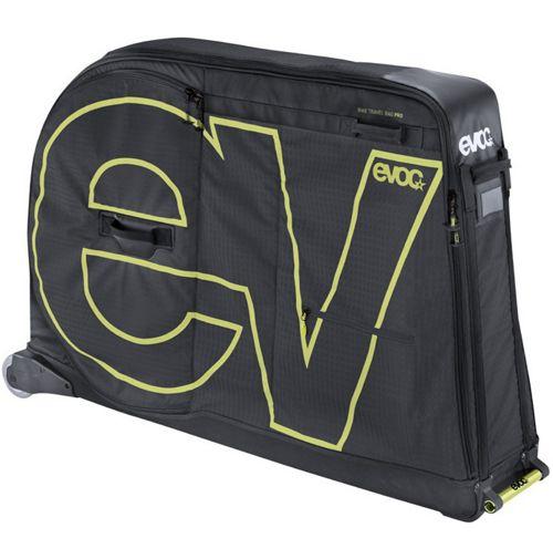 Evoc Bike Travel Bag Pro 280l
