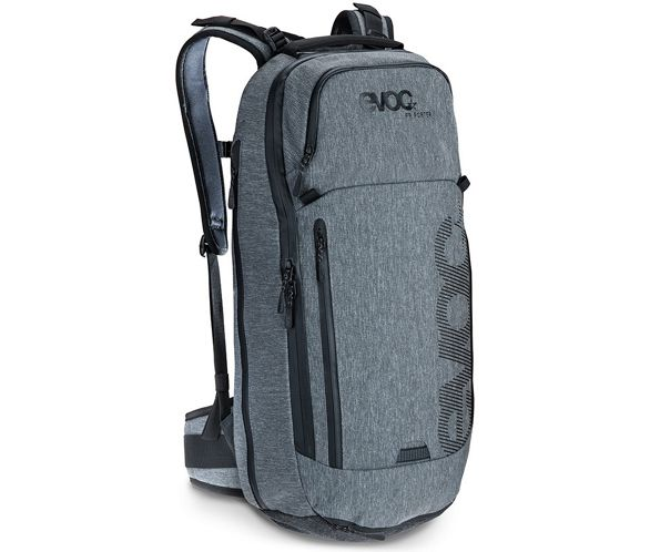 Evoc FR Porter 18L Backpack  33c8d425953b7
