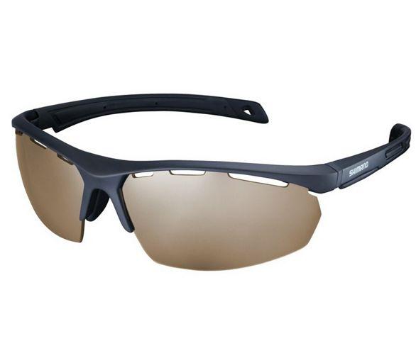 6ef70f7a31 Shimano CE-S40X Sunglasses