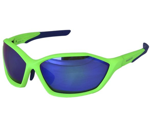 d28b757f0b Shimano CE-S71X Sunglasses
