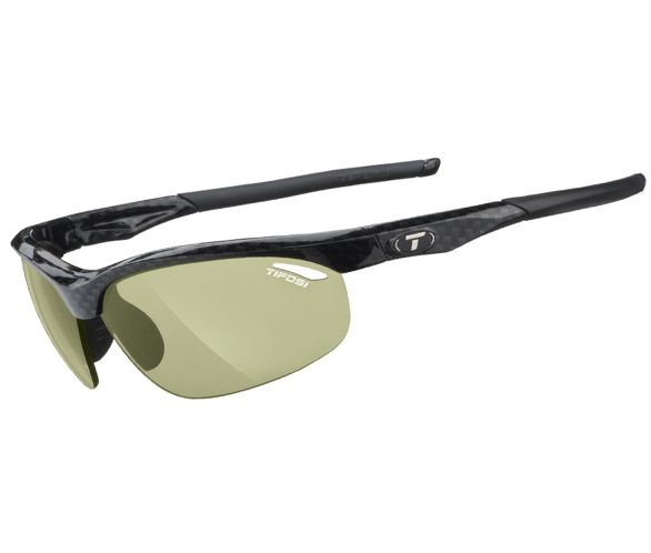 a85a381d77 Tifosi Eyewear Veloce Gloss Carbon Fototec Sunglasses. 4   5. Read all 2  reviews Write a review. View Images