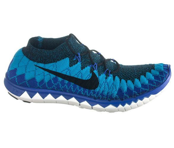 hot sale online 87885 50a41 Nike Free 3.0 Flyknit Shoes