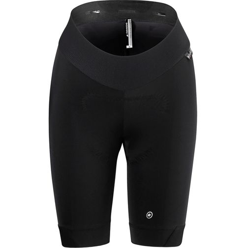 Assos H.laalalaiShorts_s7 Shorts 2017 | Trousers