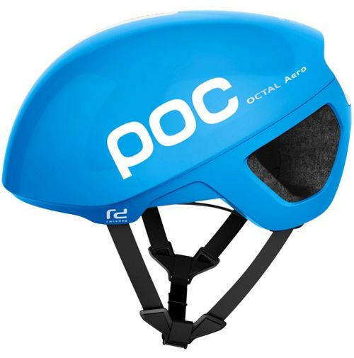 poc - Octal Aero Raceday Helm