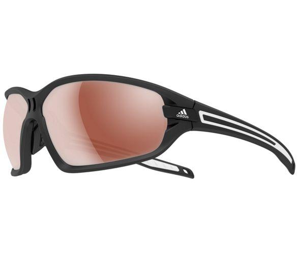 Intención ama de casa Sangrar  Gafas de sol Adidas Evil Eye Evo   Chain Reaction Cycles
