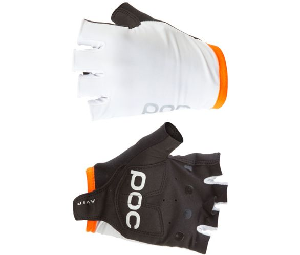 POC Essential Road Glove  74eb4a23b