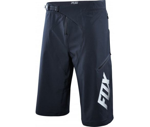 927191487 Fox Racing Demo Freeride Shorts AW15
