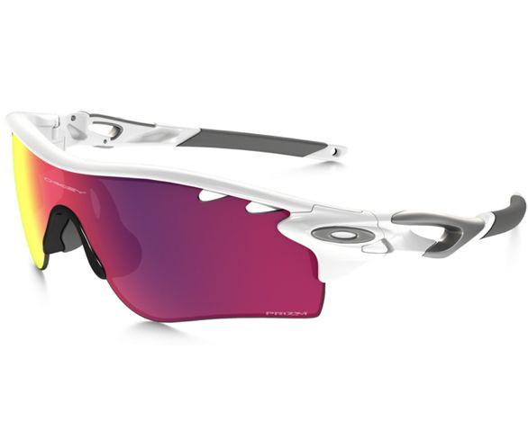 9eec402ae95 Oakley Radarlock Prizm Road Sunglasses