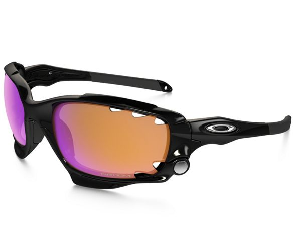 Oakley Racing Jacket Prizm Trail Sunglasses. 4.4   5. Read all 7 reviews  Write a review. View Images 7880e01304