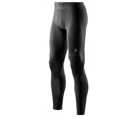40779f32bc6d5 Skins A400 Starlight Men's Long Tights SS17 | Chain Reaction Cycles