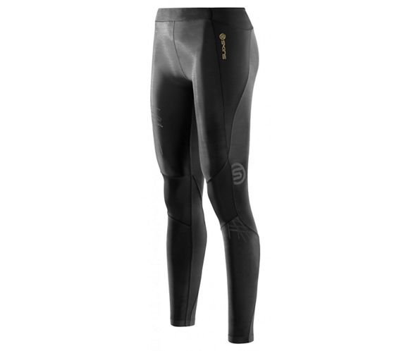 72b3c90969 Skins A400 Starlight Women's Long Tights SS17 | Chain Reaction Cycles