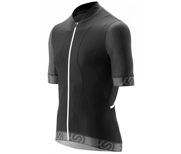 Skins Cycle Tremola Short Sleeve Jersey. 4.8   5. Read all 5 reviews Write  a review. View Images b48887558
