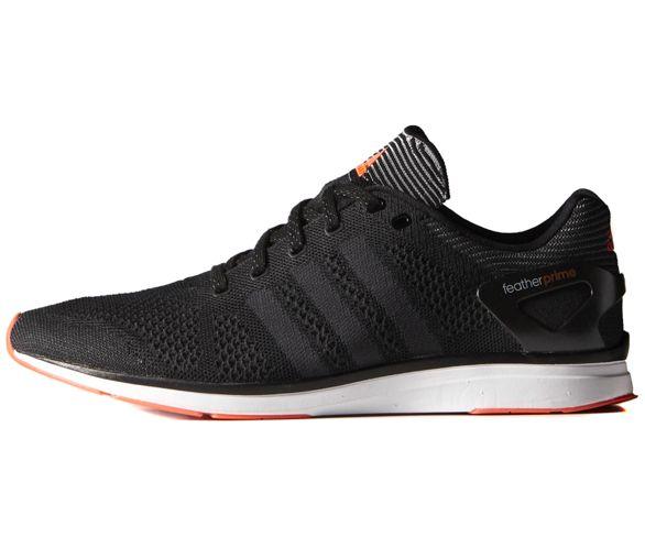 Adidas Adizero Feather Prime Run Shoes SS15  bf883dd8d9e