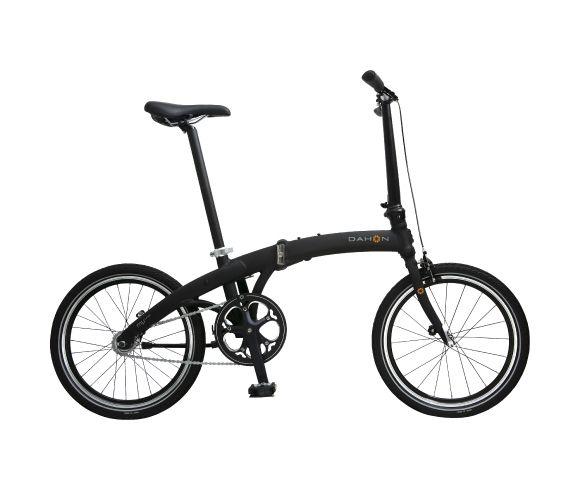 Bici Dahon Pieghevole.Bici Pieghevole Mu Uno Dahon Chain Reaction Cycles