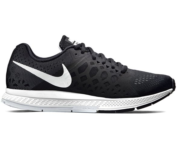 d9206155fb16 Nike Womens Air Zoom Pegasus 31 Running Shoes SS15